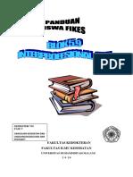 MODUL IPE MHSW FIKES 2020