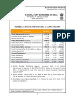 PR-TSD-June_05_09_13.pdf