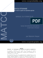 wcms_629030.pdf