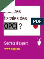 MESURES FISCALES DES OPCI.pdf