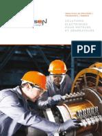 1-ptt-solutions-electriques-pour-moteurs-et-generateurs-mersen.pdf