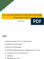 Doc Foncier 1.ppt