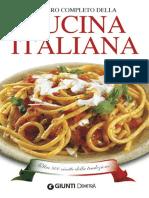 AAVV_ricette cucina.pdf