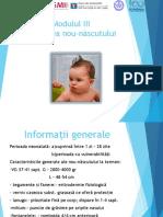 ingrijirea.pdf