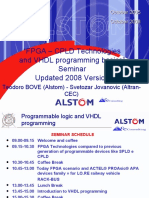 programmabledevicesoverview-english