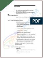 Microsoft Word - Case Study Guide 1 - Delta Legal Entity