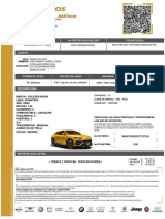 Pointer S.pdf