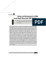 16_chapter6.pdf