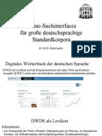 Online-Suchinterfaces_f_252_r_gro_223_e_Standardkorpora