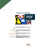 Manual 3909 SCRIBD