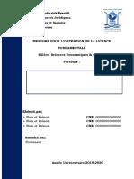 Page de garde FSJESTE LEF SEG (6).docx