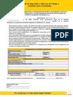 Acta de socialización Manual (1).docx