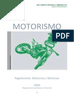 regolamento 2020  definitivo (1).pdf