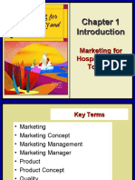 1. Marketing for Hospitality and Tourism.ppt