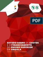 EstudoCustosFinanciamentoEnsinoSuperior2017.pdf