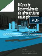 IMPORTANTISSIMO.pdf