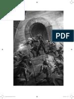 dungeon Slayer_iv ediz.pdf