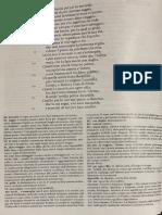 Adobe Scan 5 dic 2020