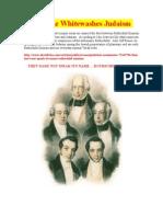 David Icke Pdf Deutsch