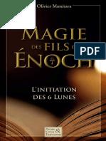 pdf-livre-etude-la-magie-des-fils-d-enoch (1).pdf
