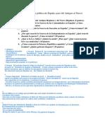 Posibles preguntas examen. Unidad 3.pdf