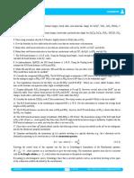 Problems In Chemical Bonding.pdf