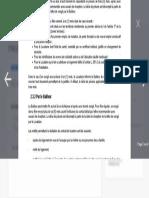 Bail de location non meublée - LegalPlace.pdf