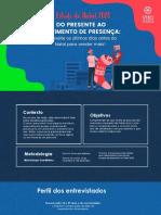 Estudo_Natal_CDL POA.pdf