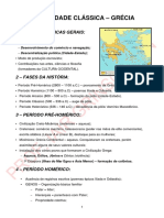 3 Grécia Antiga.pdf