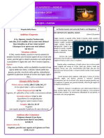 Guida Avvento-Natale 2020 B (1).pdf