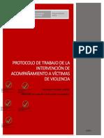 PROTOCOLO INTERNO ACOMPAÑAMIENTO BÁSICO Y ESPECIALIZADO.pdf