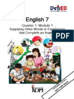 English 7_Q1_Module-1 for printing