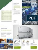 Schunk Carbon Technology Current Transmission en 01