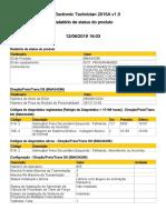 D6N Acara Fazenda Jamaica_PSRPT_2019-06-12_16.03.32