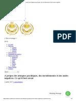 A propos des attaques psychiques, des envoûtements et des ondes négatives.pdf