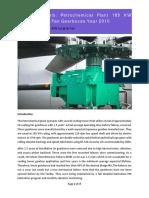 PDF_Failure_Analysis_Petrochemical_185_KW_Gearbox_Failure_1607659476.pdf