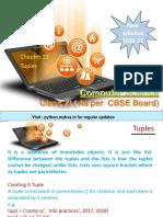 tuples.pdf