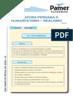 LITERATURA_SEM 8