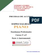 Acceso-2-a-6-parte-A-PIANO.pdf