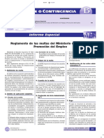xrrev78.pdf