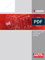 K30-01-T-A.pdf
