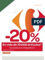 G1002-2202.pdf