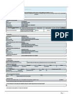 Formato 7C IOARR PUMACAHUA.pdf