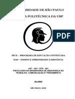 eST-601 - Apostila ALUNO_PRESENCIAL 2020
