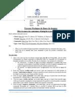 tp_bda.pdf