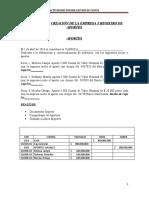 ACTIVIDADES DOSSIER GESTION DE COSTOS  II 2019 (1)