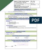 Rapport de Retour d'audit Bougouni et Sites Fermés (Sept- 17 ).pdf