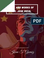 Rizal-Book-Sample.pdf