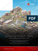 wp-securing-smart-cities.pdf