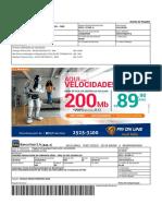 PDF_39963_1602864268_result